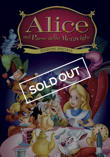 alice-sold