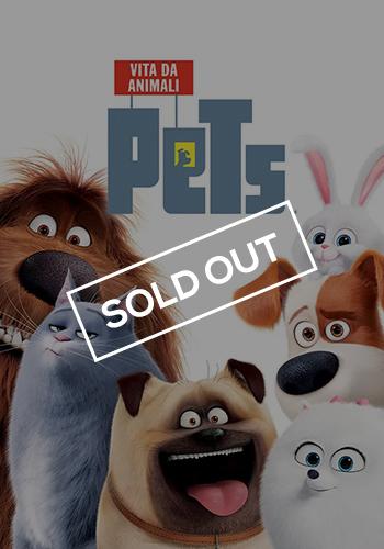 pets-soldout